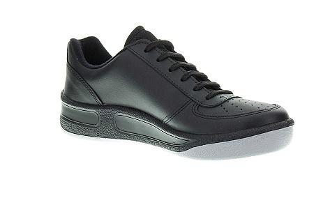 Klasická sportovní obuv PRESTIGE černá M86808