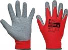 Pracovní rukavice HORNBILL