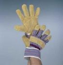 Pracovní rukavice Standard Plus