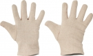 Pracovní rukavice  PIPIT