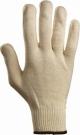 Pracovní rukavice Ansell Stringknits