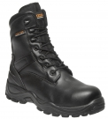Profesionální obuv COMMODORE S3  Regitex - Kanady
