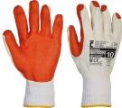 Pracovní rukavice Redwing