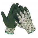 Bezešvé rukavice GUILLEMOT - minimální odběr 12 párů