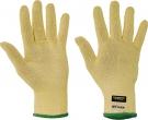 Pracovní rukavice Gadwall
