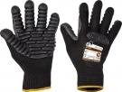 Antivibrační rukavice ATTHIS