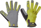 Dámské rukavice CRISTATA, se spandexem