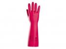Dielektrické rukavice ELEKTRA, 1000 V, vel. 11