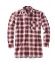 Flanelová košile WASHINGTON