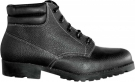 Klasická pracovní kožená obuv WIBRAM LUX