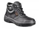 Bezpečnostní kotníková obuv WINTOPERK DELTA PROGRESS S1