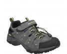 Trekingový sandál BENNON AMIGO O1 LIME