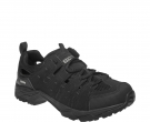 Trekingový sandál BENNON AMIGO O1 BLACK