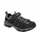 Trekingový sandál BENNON AMIGO O1 GREY