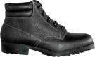 Pracovní obuv WIBRAM - ZIMNÍ