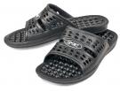 Pantofle do sprchy CARBIS z materiálu EVA