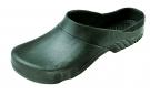 Pohodlné PVC pantofle BIRBA