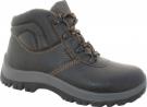 Pracovní kožená kotníková obuv WINTOPERK DELTA O1
