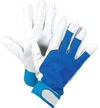Pracovní rukavice Technik 1020 EKO