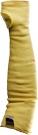 Kevlarový návlek POCHARD, délka 25 cm