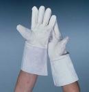 Svářečské rukavice ARGON ECO
