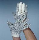 Pracovní rukavice NOPPTEX