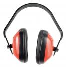 Velmi lehká dielektrická sluchátka GS-01-001
