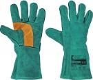 Pracovní rukavice Harpy